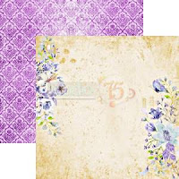 https://www.essy-floresy.pl/pl/p/Violet-love-02-papier-do-scrapbookingu-/4400