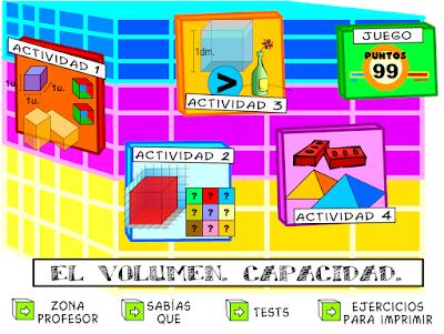 http://ntic.educacion.es/w3/recursos/primaria/matematicas/volumen/menu.html