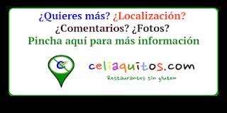 http://www.celiaquitos.com/ver.php?cod_bar=0000005087