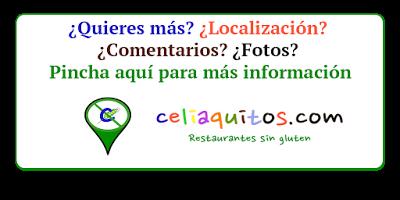 http://celiaquitos.com/ver.php?cod_bar=0000006060