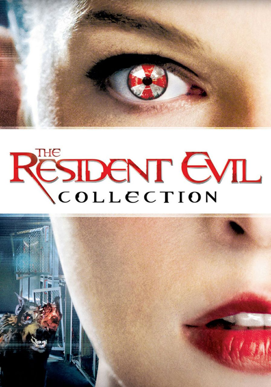 resident evil 5 download in hindi bolly4u