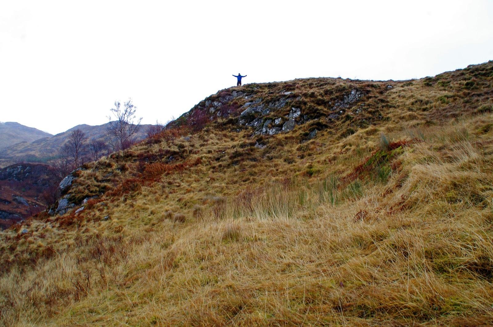 Glenfinnan Viaduct Scottish Highlands