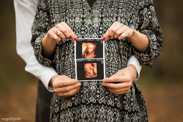 zdjęcia ciążowe Bukowno, sesje ciążowe Bukowno, sesje ciążowe Dąbrowa Górnicza, zdjęcia ciążowe Jaworzno, sesje ciążowe Olkusz, fotograf Bukowno, sesje zdjęciowe plener, sesje zdjęciowe studio, szukam fotografa Olkusz, szukam fotografa śląsk, szukam fotografa zagłębie
