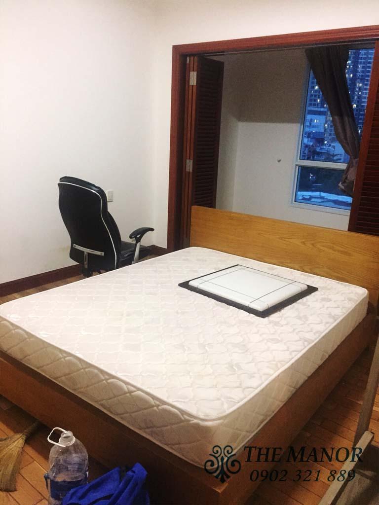 Rẻ nhất thị trường The Manor HCM cho thuê căn hộ 164m2 - hình 4