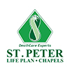 St. Peter Life Plan and Chapels Las Piñas City Metro Manila Philippines