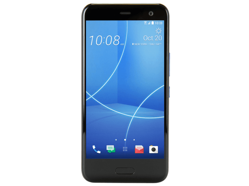 Rumors: HTC Is Reportedly Working On An Android One Version Of U11 Life