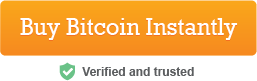 buy bitcoin instantly debit credit paypal western union