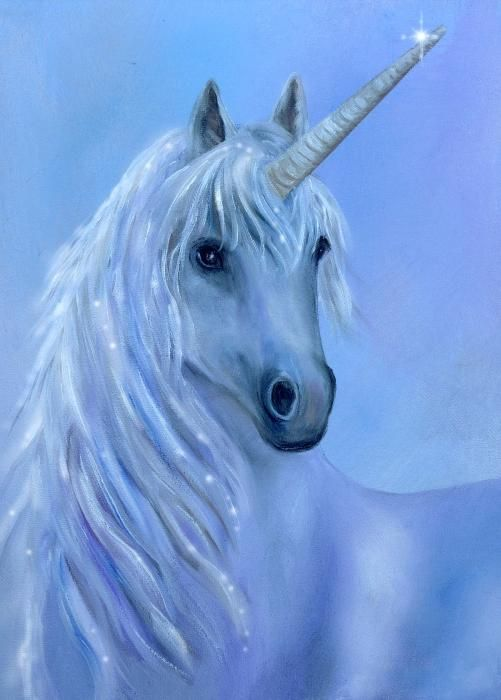 38 Cute Unicorn Quotes and Wallpapers - Best Wishes and ...