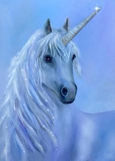 cute baby unicorn wallpaper