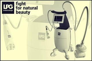 Pareri LPG Alliance tratament modern de remodelare corporala