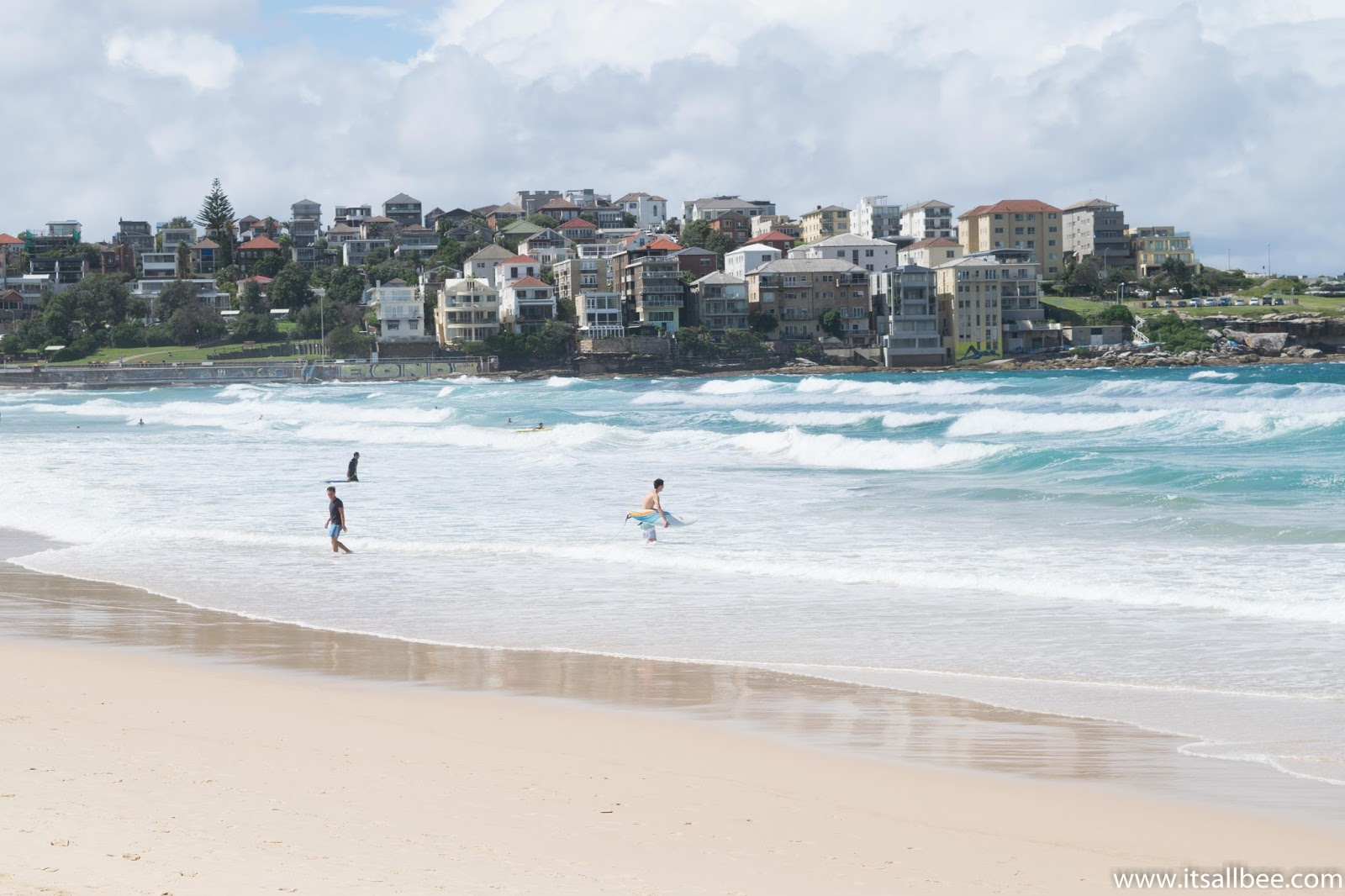Sydney Beaches | bondi coogee walk | bondi icebergs pool | bondi beach photos | bondi beach walk | bondi beach from sydney