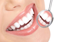 kendall dentist