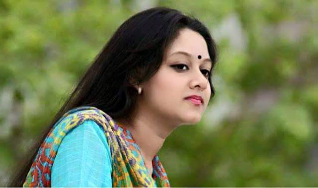 Dighi Beautiful Bangladeshi Actress