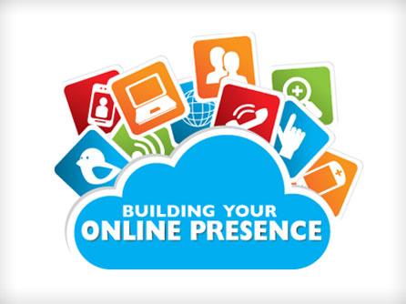 4 best ways to improve your online presence
