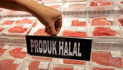 Aturan Jaminan Produk Halal Diharapkan tak Rumit