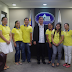 Unlideals Meets Mayor Jed Patrick E. Mabilog, Security Concerns Addressed