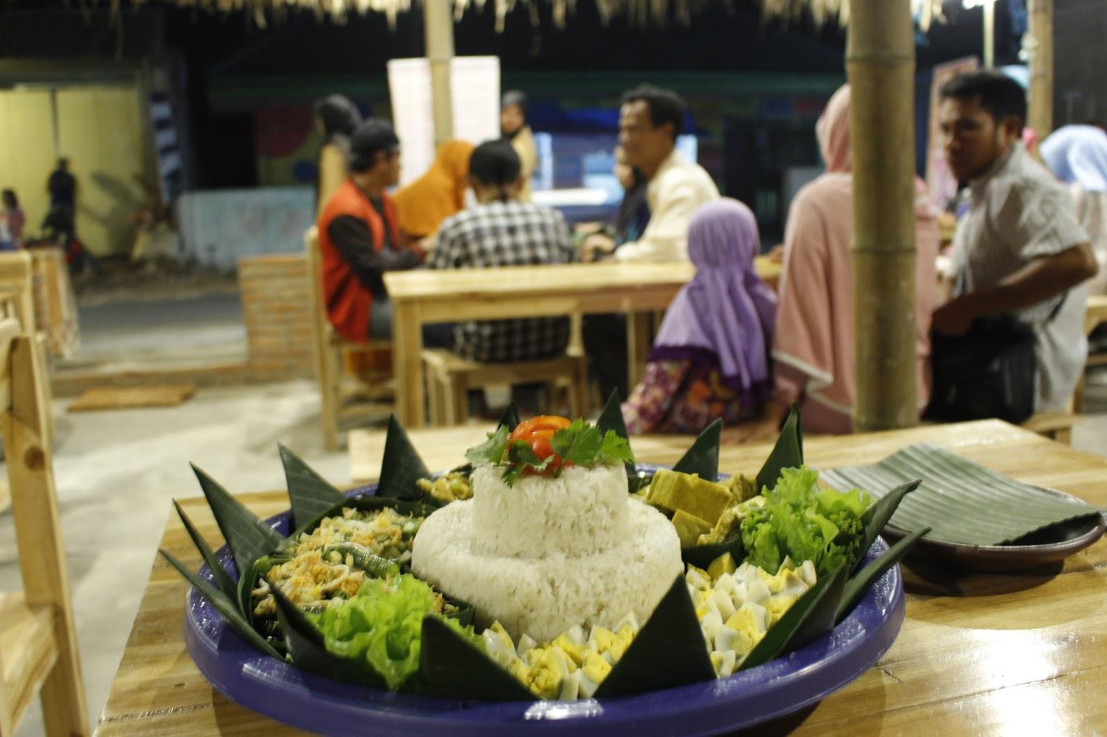 Ayam Nyungsep 081333966606 Tempat Makan Di Malang Dan Batu