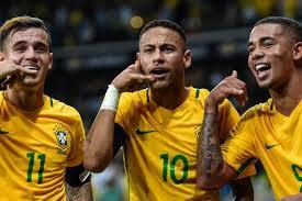 اون لاين مشاهدة مباراة البرازيل والمكسيك بث مباشر 2-7-2018 نهائيات كاس العالم اليوم بدون تقطيع