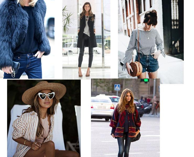 23 desejos fashionistas