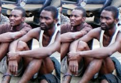 beninese sentenced to death nigeria