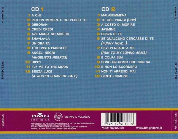 Album Télécharger lawas rar l complet lagu
