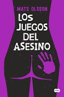 http://lecturasmaite.blogspot.com.es/2015/06/novedades-junio-los-juegos-del-asesino.html