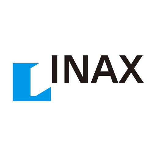Bảng giá vòi nước Inax 2018 mới nhất