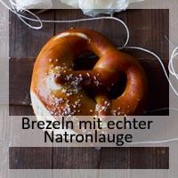 http://christinamachtwas.blogspot.de/2017/03/echte-brezeln-ja-mit-natronlauge.html