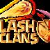 Tutorial Cara Cepat dan Mudah Membuat Clash of Clans ( COC ) Selalu Online ( Always Online ) Meskipun Tidak Dimainkan Auto Reload ( Tanpa Root Android )