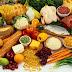 Những loại thực phẩm thêm vào collagen cho cơ thể đạt kết quả cao?