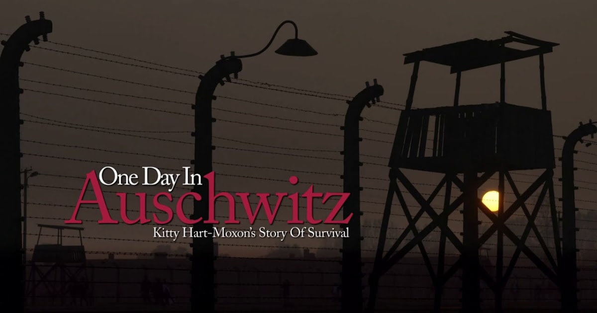 One Day In Auschwitz (2015) | Documentary Film - Friv Juegos
