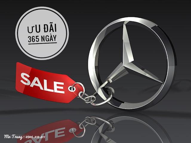 Mercedes-Truong-Chinh-luon-co-cac-Chuong-trinh-khuyen-mai-trong-nam