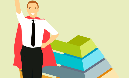 Pengertian, Karakteristik dan Manfaat Brand Ambassador