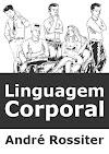 Linguagem Corporal. Microexpressões Faciais