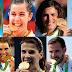 #DecíamosAyer: España ha de invertir en deporte, por @Catalega