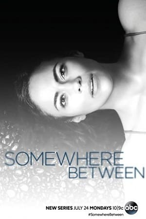 Somewhere Between - Legendada Séries Torrent Download capa