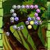 Tải game bắn trứng khủng long Mobile