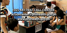 """For 2017,  a proposed budget of P3.35-trillion shall cover the healthcare and tuition fee of state universities or colleges in Philippines. According to Sen. Loren Legarda, there is also additional P3 billion allocated to Philippine Health Insurance Corp. (PhilHealth) for the coverage of all Filipinos   """"The Department of Health (DOH) said there are some eight million Filipinos still not covered by PhilHealth. It is our duty, in serving the public, to extend basic healthcare protection to all our people. That is why we pushed for the augmentation of the PhilHealth's budget so that in 2017, we achieve universal healthcare coverage,"""" Legarda said.  Sen. Legarda said this universal healthcare coverage will help any non-member of PhilHealth to avail healtcare service in public hospitals and be enrolled automatically in the system.   Including on those who will receive the benefits are the Indigent patients. They will no longer be required to pay for anything in government hospitals under the """"No Balance Billing"""" as mandated under the Amended National Health Insurance Act or Republic Act 10606, which Legarda principally authored.   Republic Act No. 10606 (National Health Insurance Act of 2013)  states that, """"No other fee or expense shall be charged to the indigent patient, subject to the guidelines issued by the Corporation. All necessary services and complete quality care to attain the best possible health outcomes shall be provided to them"""".  The budget will also allocate P96.336 billion for Department Of Health, this will then be used for the construction of additional health facilities and drug rehabilitation centers in the country.        The Filipino citizens who will be covered under this provision, through a POINT of Service (POS) Program, must be classified as financially incapable to pay his/her Philhealth membership according to the DOH classification on indigence.  PUT GRAPHICS HERE For 2017, there is a proposed budget of P3.35-trillion aimed to cover the hea"""