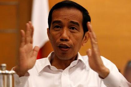 Segudang Warisan Masalah, Indonesia Pasca Jokowi