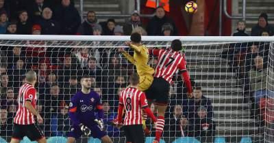 Southampton-1-Spurs-4
