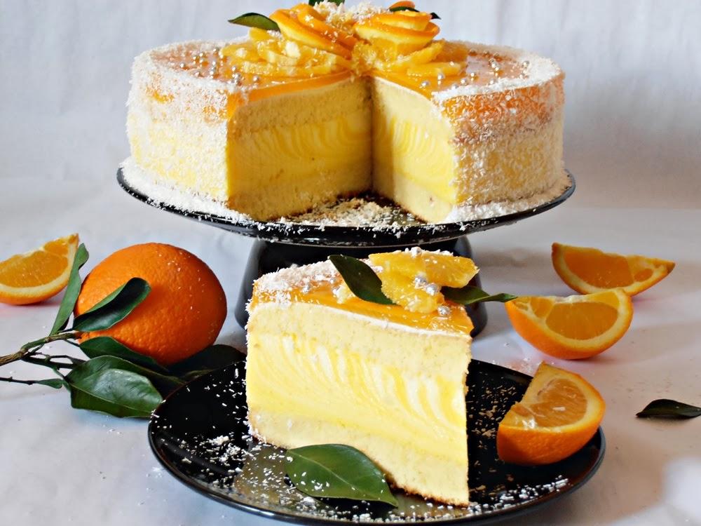 http://www.caietulcuretete.com/2011/12/tort-cu-crema-de-portocale.html