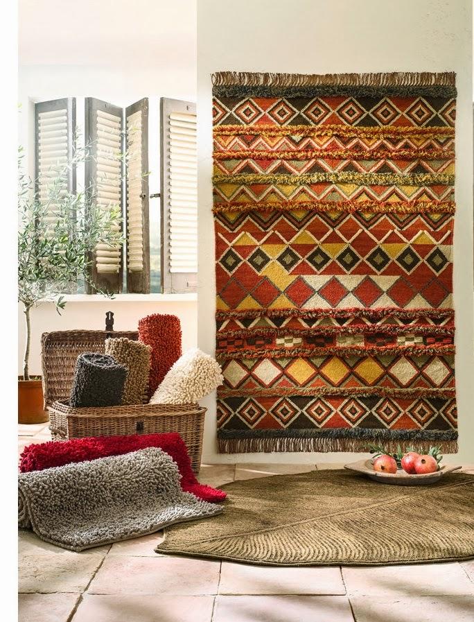 blog jardin maison des bons plans des avec des sites marchands. Black Bedroom Furniture Sets. Home Design Ideas
