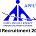 AAI Recruitment 2019-2020 | Manager & Senior Executive | Apply Online | Link Available