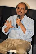 DR D Ramanaidu Jayanthi-thumbnail-2