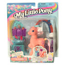My Little Pony Tipsy Tulip Magic Motion Ponies II G2 Pony