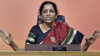 congress-playing-dangerous-game-sitharaman