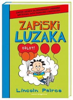 http://nk.com.pl/zapiski-luzaka-7-odlot/2326/ksiazka.html#.V5yBpKK83IU
