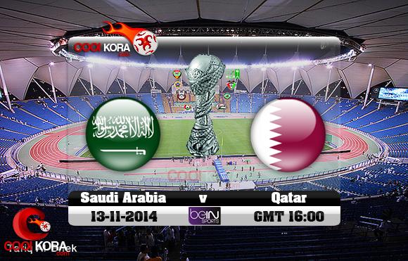 Bildergebnis für saudi arabien vs katar