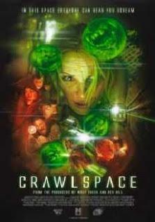 Download Crawlspace 2012 720p or Watch online Free