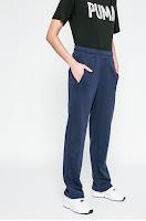 pantaloni-de-trening-femei5